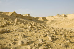 Free Judean Desert Stock Photos - 17711113