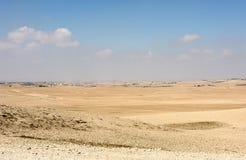 Free Judean Desert. Royalty Free Stock Photography - 19148857