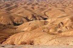 Free Judean Desert Landscape Royalty Free Stock Photo - 67743475