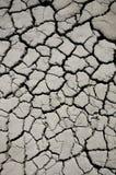 Judean Wüste lizenzfreie stockfotos