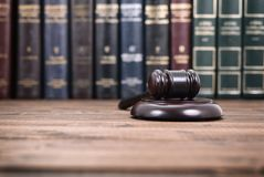 15 Unheard Ways To Achieve Greater CAST OF LAW
