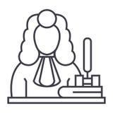 Justitia Stock Illustrations – 138 Justitia Stock ...