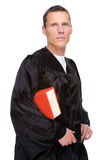 Judge (lawyer) Stock Photos