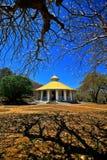 judhadhut pałac Obrazy Royalty Free