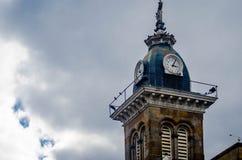 Judicial Building Stock Photos