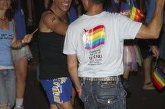 judisk mardi sydney för grashomosexuell person fotografering för bildbyråer