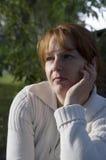 Judith #10 Royalty-vrije Stock Foto