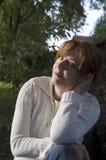 Judith #11 Stockfotografie