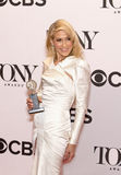 Judith Light Royaltyfri Bild
