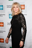Judith Light Arkivbilder