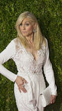 Judith Light em Tony Awards 2015 Fotografia de Stock Royalty Free