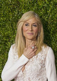 Judith Light at the 2015 Tony Awards Royalty Free Stock Photography