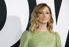 Judy Greer photos stock