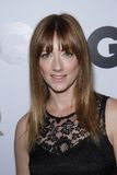 Judy Greer Royalty Free Stock Photo