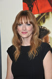 Judy Greer,  Stock Photo