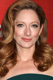 Judy Greer Stockbilder