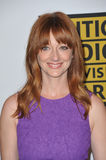 Judy Greer Stockfotografie