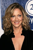 Judy Greer Lizenzfreie Stockfotos