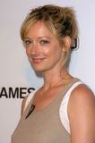 Judy Greer Stock Images