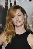 Judy Greer Stock Photos