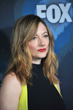 Judy Greer Stock Photo
