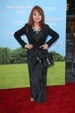 Judy Tenuta at the  Royalty Free Stock Photos