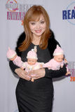 Judy Tenuta Stock Photo