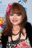 Judy Tenuta Royaltyfria Bilder