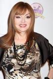 Judy Tenuta Royalty Free Stock Photography