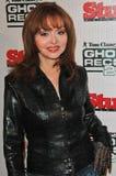Judy Tenuta Stock Photo