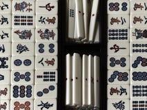 juego Fotografía de archivo libre de regalías