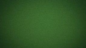 Juego de tarjetas ilustración del vector