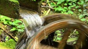 Juego de Watermill