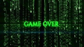 juego encima almacen de video