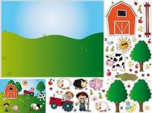 Juegos Imagenes de archivo