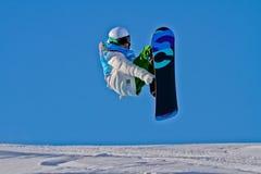 Juegos Olímpicos 2012 de la juventud Fotos de archivo