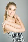 Juffrouw Rusland 2011 van de ondeugd Stock Afbeelding