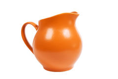 Jug Stock Photography