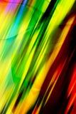 jugar colores Foto de archivo libre de regalías