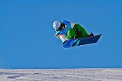 Jugend-Olympische Spiele 2012 Stockbild