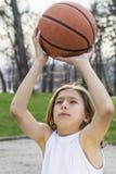 Jugendlich Sportler stockfotos