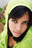 Jugendliche Stockfotografie