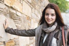 Jugendlichehandtasche Stockbilder