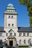 Jugendstilbad & x28; Bath& x29 Nouveau искусства; Стоковые Изображения