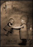 Juguete Foto de archivo