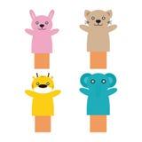 juguete Foto de archivo libre de regalías