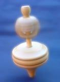 juguete de giro   Fotografía de archivo libre de regalías