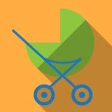 Juguete para el bebé Imagen de archivo