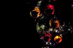 Juguetes del Año Nuevo Mercado de la Navidad del ` s de Edimburgo, príncipes Street Fotos de archivo