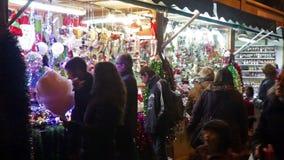 Juguetes y regalos tradicionales de la Navidad